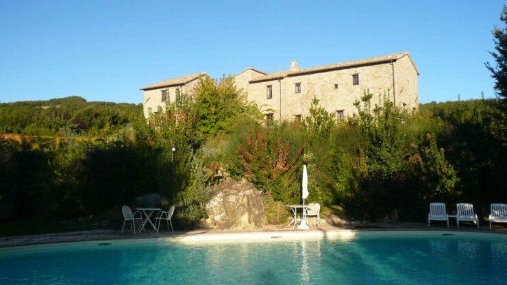 Castello de Petrata