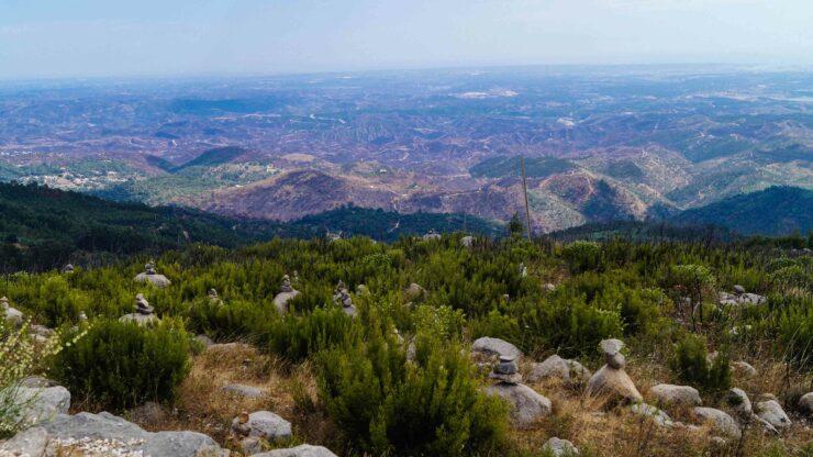 Algarve Foia